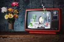 فیلم و سریال های تلویزیون در روز دوم فروردین اعلام شد