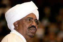 روزنامه نگاران بازداشت شده سودانی آزاد خواهند شد