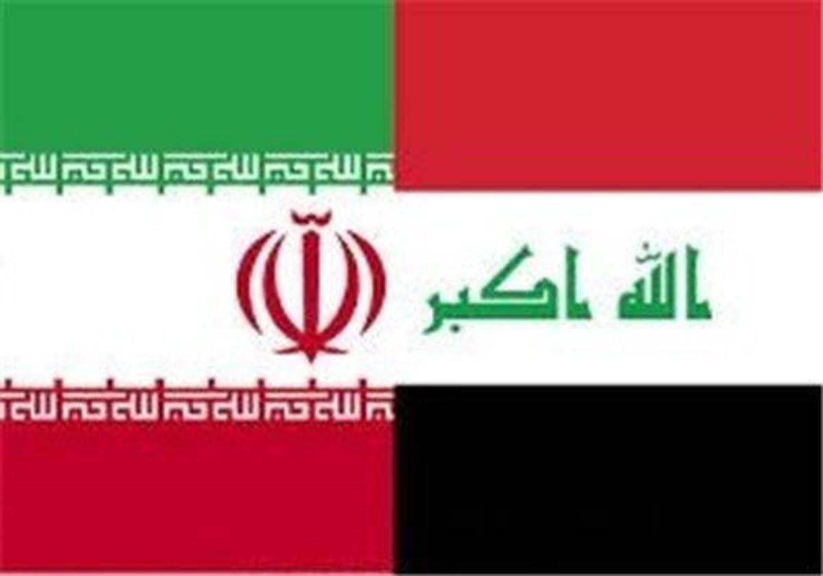 بیشتر احزاب سیاسی عراقی روابط مستحکمی با تهران دارند