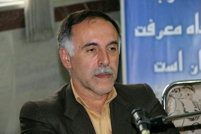 توجه جدی بر بهبود وضعیت صندوق های بخش کشاورزی استان کردستان