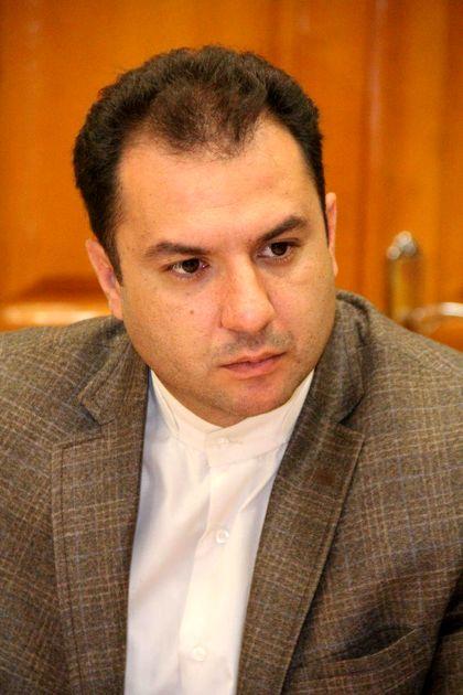 بیش از هر زمان دیگری برای توسعه کرمانشاه نیازمند مشارکت شهروندان هستیم