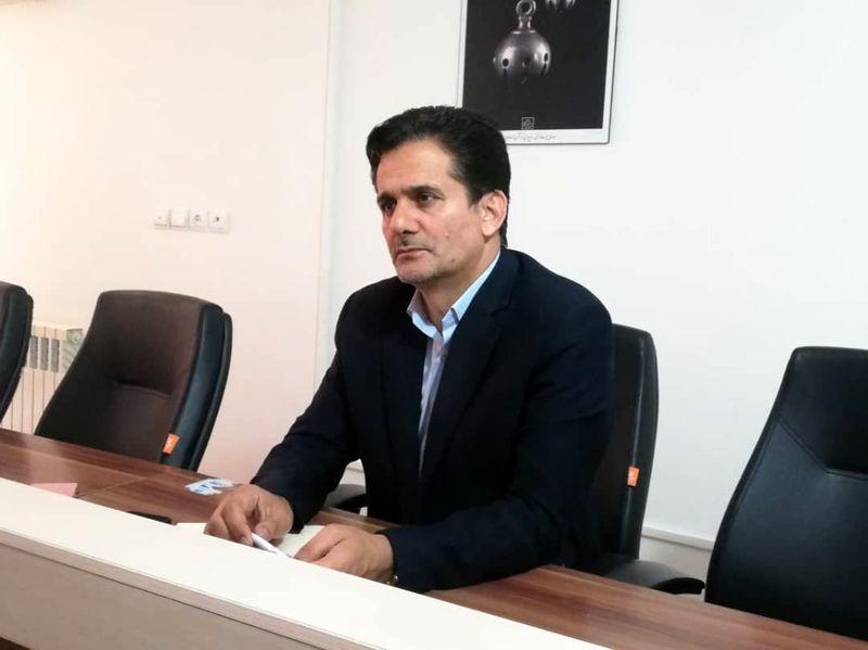 رونق گردشگری البرز با راه اندازی پروازهای فرودگاه پیام