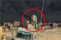 کشته شدن دو نظامی سعودی در جازان