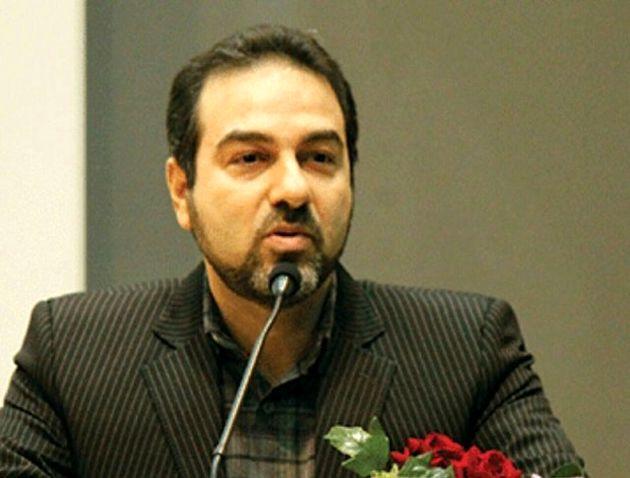 اولین علت مرگ ایرانیها/شیوع چاقی در دانشآموزان شهری