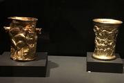 پرداخت حق کشف به یابندگان آثار تاریخی از سال آینده