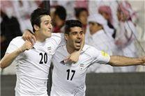 طارمی یکی از ۱۲ مهاجم خطرناک انتخابی جام جهانی در آسیا شد