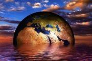 برنامهریزی بینالمللی برای مقابله با افزایش دمای جهان