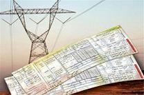 تعرفه های برق خوزستان به اصلاح نیاز دارد