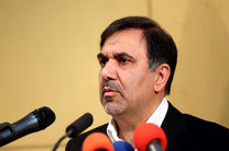 اتخاذ هماهنگی های لازم جهت عملیات جستجوی مسافران هواپیمای تهران به یاسوج
