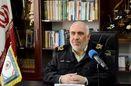 گروگان 16 ساله اسفراینی در کمتر از 3 ساعت آزاد شد