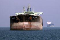 صادرات نفت ایران به کره در سه ماه دوم امسال بیش از دو برابر شد