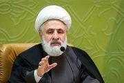 بیداری اسلامی ادامه راه انقلاب امام خمینی (ره)  است