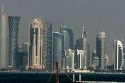 بیانیه سازمان های حقوقی علیه سعودی ها