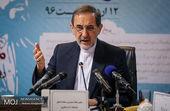 دخالت مکرون در امور داخلی ایران به نفع او و کشورش نیست