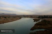 آلودگی آب شهری شوشتر تکذیب شد