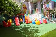 تعطیلی 50 مهدکودک بر اثر کرونا و عدم استقبال خانواده ها