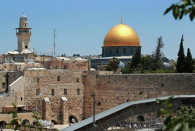 روسیه از خواستههای ملت فلسطین برای تشکیل دولت حمایت میکند
