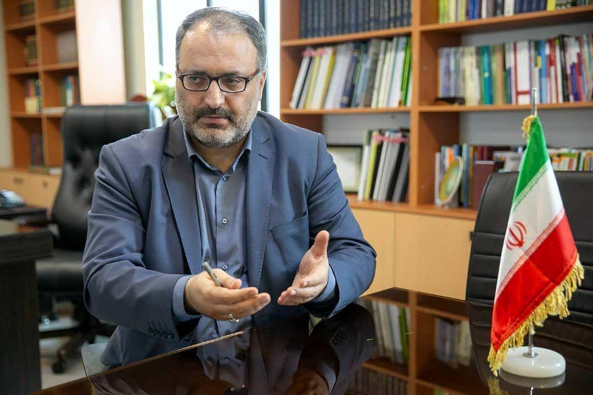 سوءاستفاده کنندگان از چهارشنبهسوری با قانون طرفند