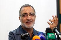 نیازمند انقلاب سومی در نظام جمهوری اسلامی هستیم
