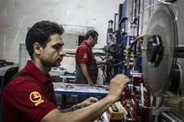 بانکهای خوزستان در زمینه اعطای تسهیلات فعالتر عمل کنند