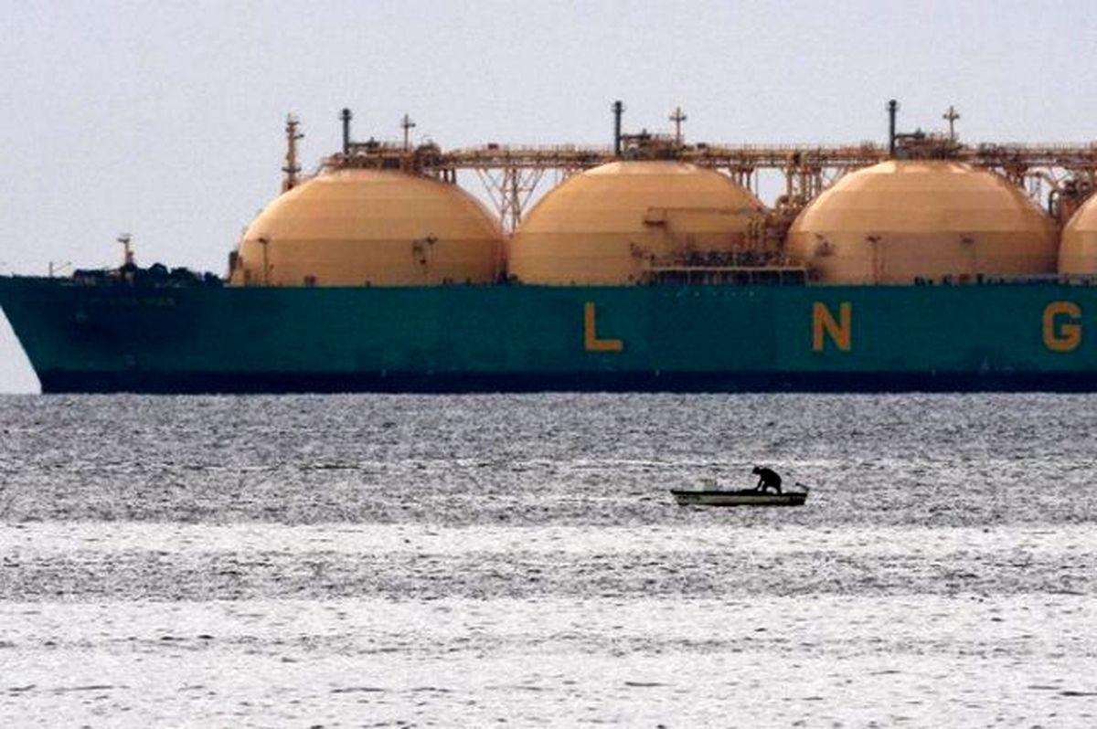 تمدید سه ماهه معافیت عراق برای واردات انرژی ایران توسط آمریکا