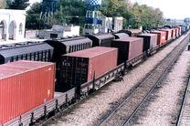 امضای تفاهمنامه راهکارهای تامین مالی بین سازمان بورس و راه آهن