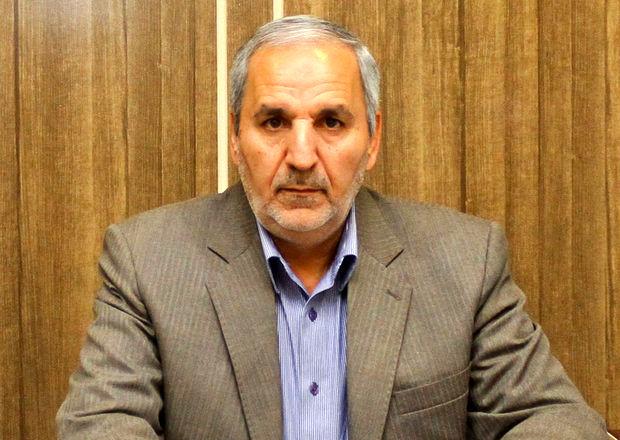 سازمان آب و برق خوزستان مدیریت  ساحل کارون را به نفع خود تفسیر می کند/ ساحل کارون متعلق به شهرداری است