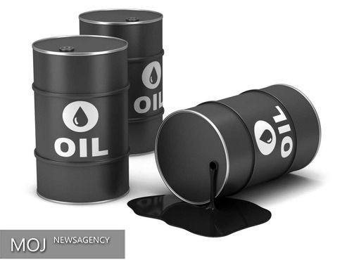 قیمت نفت به بالای ۵۱ دلار رسید