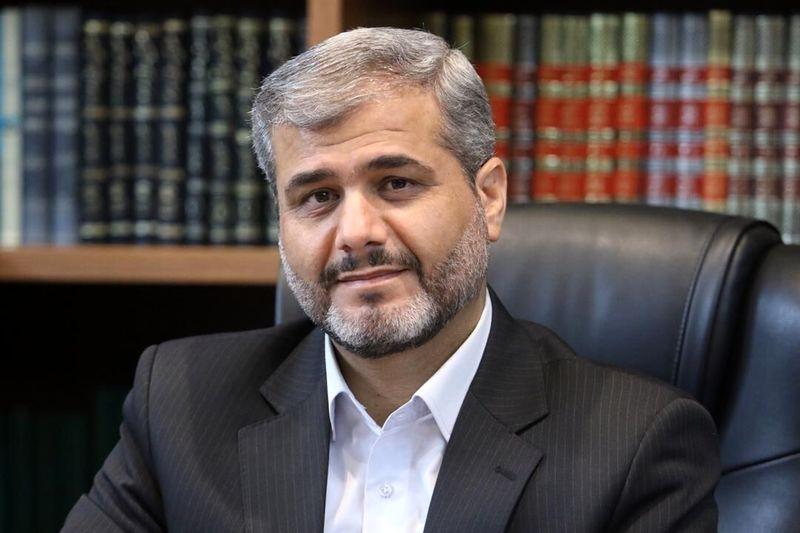 کیفرخواست ۵ نفر از متهمان سیاسی صادر شد