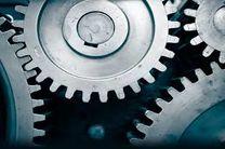 بررسی مشکلات ۱۴ واحد صنعتی میبد