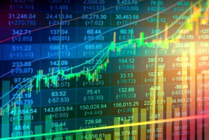 رشد شاخص بورس در جریان معاملات امروز 20 مرداد 98