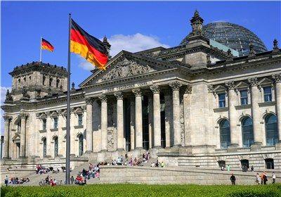 دولت ترکیه سفیر آلمان را فراخواند