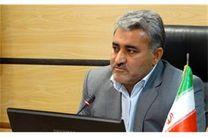 کلیه مایحتاج شب یلدای مردم کرمانشاه تأمین است