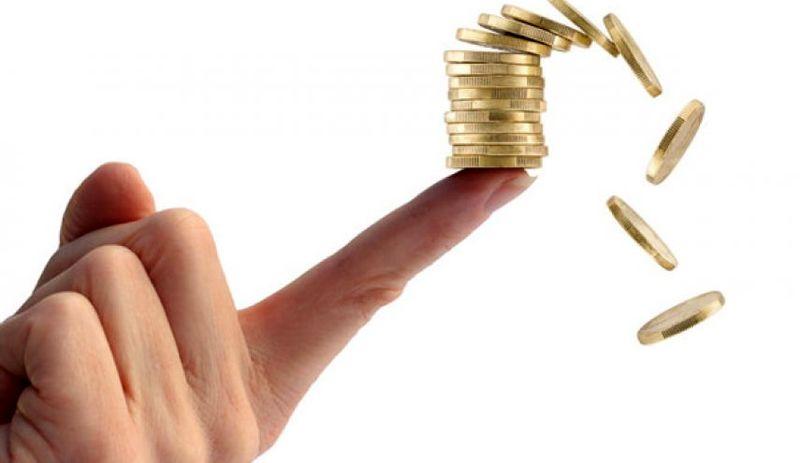 قیمت سکه در 4 بهمن 97 اعلام شد