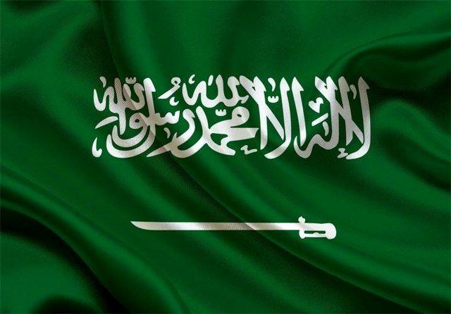 عربستان سخنان ماکرون را تکذیب کرد