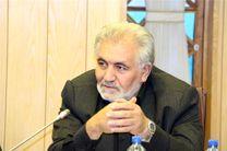 هفته فرهنگی اصفهان در پاریس زمینه ساز گسترش روابط اقتصادی و فرهنگی ایران و فرانسه است