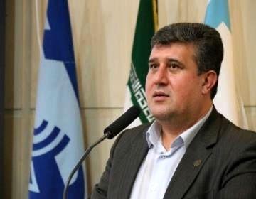 سرمایه گذاری 522  میلیارد و 193 میلیون ریالی مخابرات کردستان برای پروژه های  دهه فجر