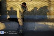 دستگیری یک سارق اماکن خصوصی در گلپایگان / کشف 15 فقره سرقت