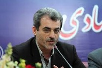 آموزش و پرورش خوزستان موفق به کسب رتبه دوم مسابقات قرآن و نماز شد