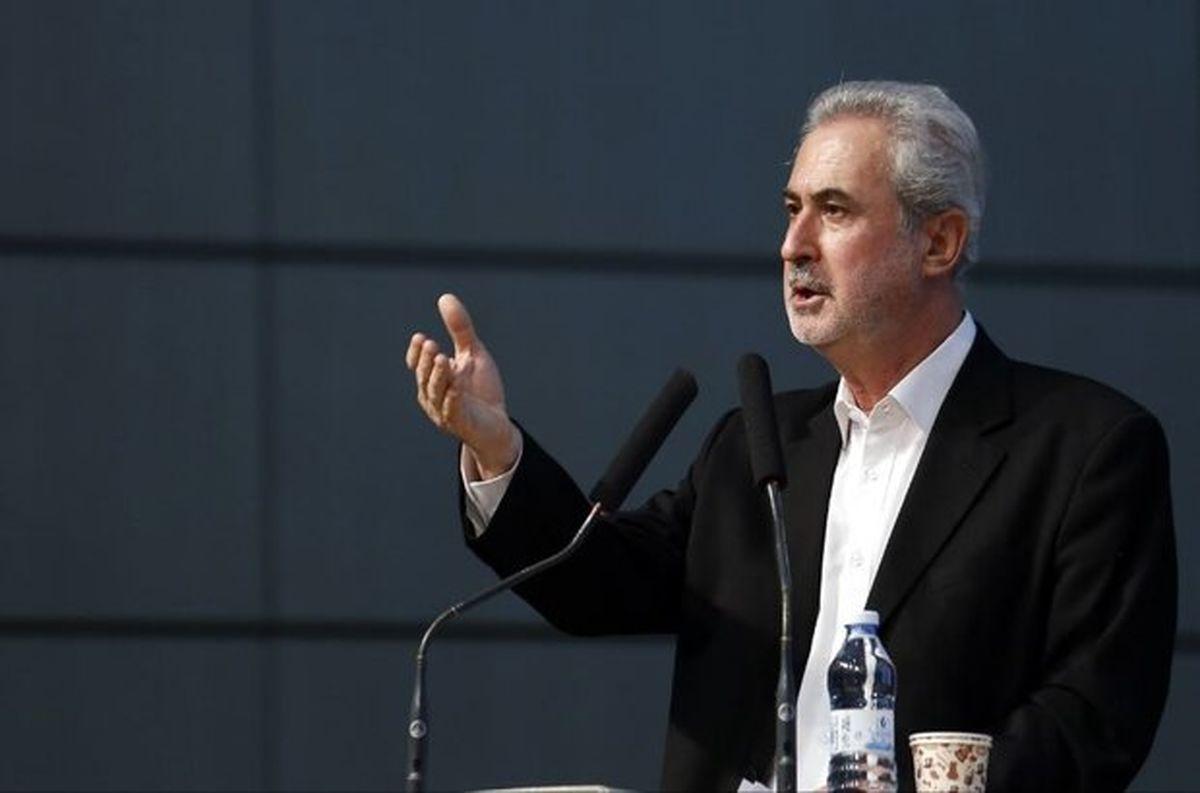 انتقاد استاندار آذربایجان شرقی از بیتوجهی نهادهای فرهنگی و اجتماعی به بیاخلاقیهای سیاسی در جامعه