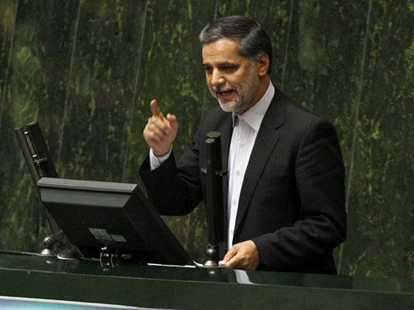 ژاپن می تواند شریک خوبی برای جمهوری اسلامی ایران باشد