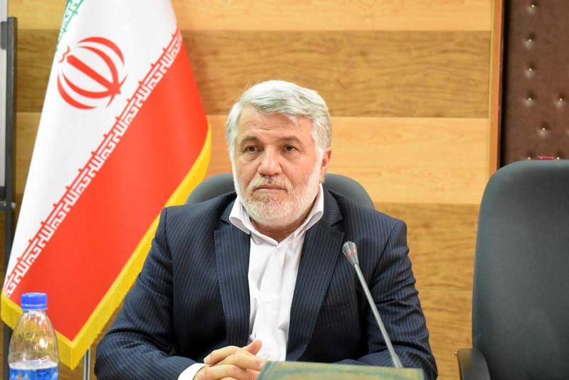 ثبتنام 10 هزار نفری پرداخت تسهیلات خسارت کرونا در کرمانشاه
