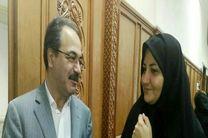 برج میلاد تهران؛ میزبان جشنواره «شبهای فرهنگی رشت»