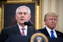 دولت ترامپ تحریمهای گستردهای را علیه کره شمالی بررسی میکند