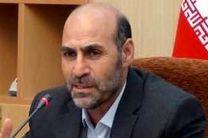 کشف2.3میلیون قلم داروی قاچاق درکردستان