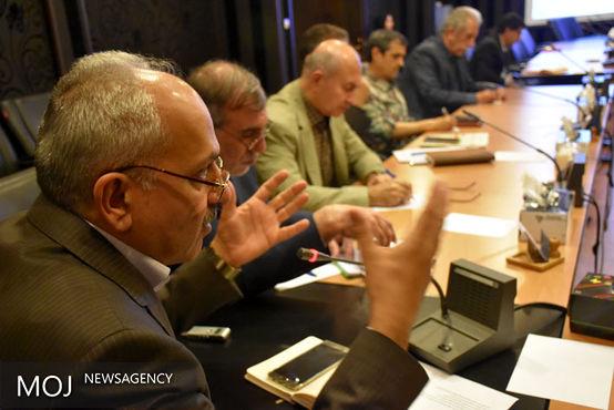 عدم استراتژی، بافت فرسوده کاری و مشکلات مالی بزرگترین چالش پیش روی حوزه شهری کرمانشاه