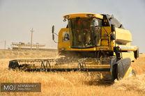 یک هزار میلیارد ریال بهای گندم به بهره برداران کردستانی پرداخت می شود