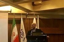 شبکه اعلام حریق شهری در بندرعباس راه اندازی شد