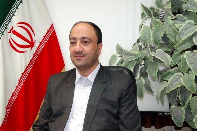 جشنواره فرهنگی - ورزشی عشایر قرهقیه (هارنا) برگزار میشود
