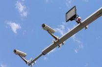 تخلفات شرکت های حمل و نقل کالا در اردبیل رسیدگی می شود